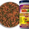 261_cc0_cichlid-red&green-medium-sticks